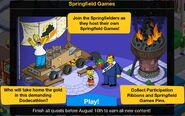 SpringfieldGamesGuide