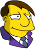 Quimby Icon.png