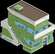 Zenith City Apartments