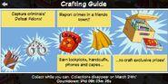 CraftingGuide