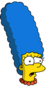 Marge Confused Icon.png