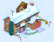 ChristmasFlanders