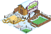 Exotic Petting Zoo 02 Snow Menu.png