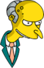 Mr. Burns Icon.png