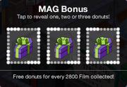 MAG Bonus Act 1.png