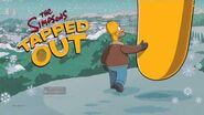 Android Tapped Out Holiday Trailer
