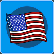 4th of July 2019 Promotion Store Icon.png