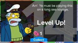 Level 14 Message.png