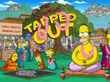 Springfield Enlightened 2021 Event