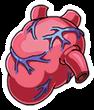 Beating Hearts