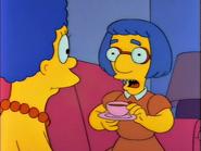 Homerdefined2