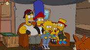 120220022635-simpsons-500-episode-story-top