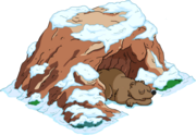 Bear Cave Snow Menu.png