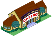 Caesar's Pow-Wow Casino Tapped Out.png