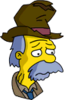 Lampwick Sad Icon.png
