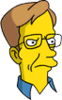 Stephen Hawking Intense Icon.png