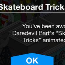 Skateboard Tricks Unlock.png