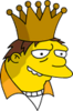Plow King Icon.png