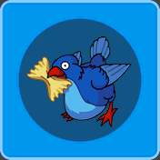 State of Dispair Store Icon