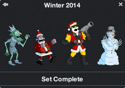 Winter 2014 Character Collection.png