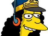 Conductor Otto