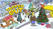 TSTO Winter 2015 Splashscreen V2