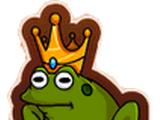 Toad Princes