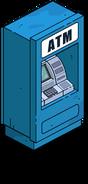 ATM Pos-i-bot Menu