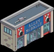 Alley McBalls.png