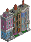 Brick Townhomes.png