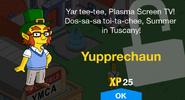 Yupprechaununlock