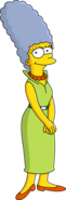 Empty Nest Marge Unlock