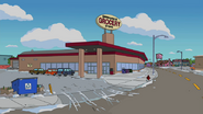 Springfieldgrocerystore