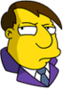 Quimby Annoyed Icon.png