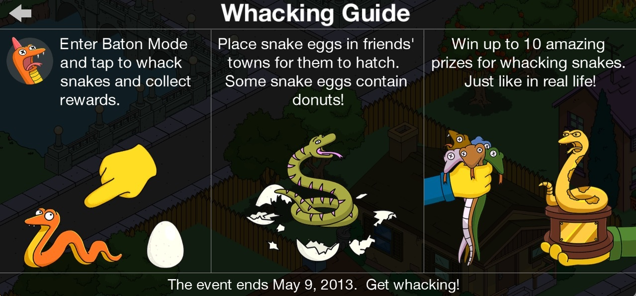 Whacking guide.jpg