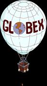 Globex Balloon