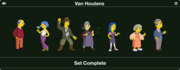 Van Houtens character collection 4.png