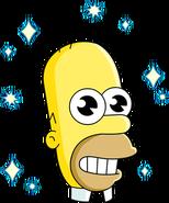 Mr. Sparkle Unlock
