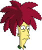 Sideshow Bob Sad Icon.png