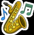 All This Jazz Sidebar