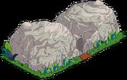 Curvaceous Cave Menu.png