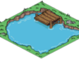 Minnow Pond
