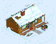 ChristmasMuntz
