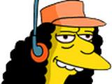 Springfield Idols