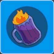 Tavern Trouble 2021 Event Store Icon