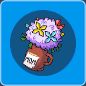 The Real Moms of Springfield 2019 Event Store Icon