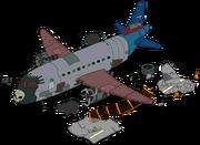 Crazy Plane.png