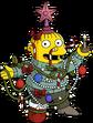 Christmas Tree Ralph Unlock.png