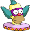 Clownface Icon.png