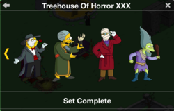 THoH XXX Character Collection 2.png